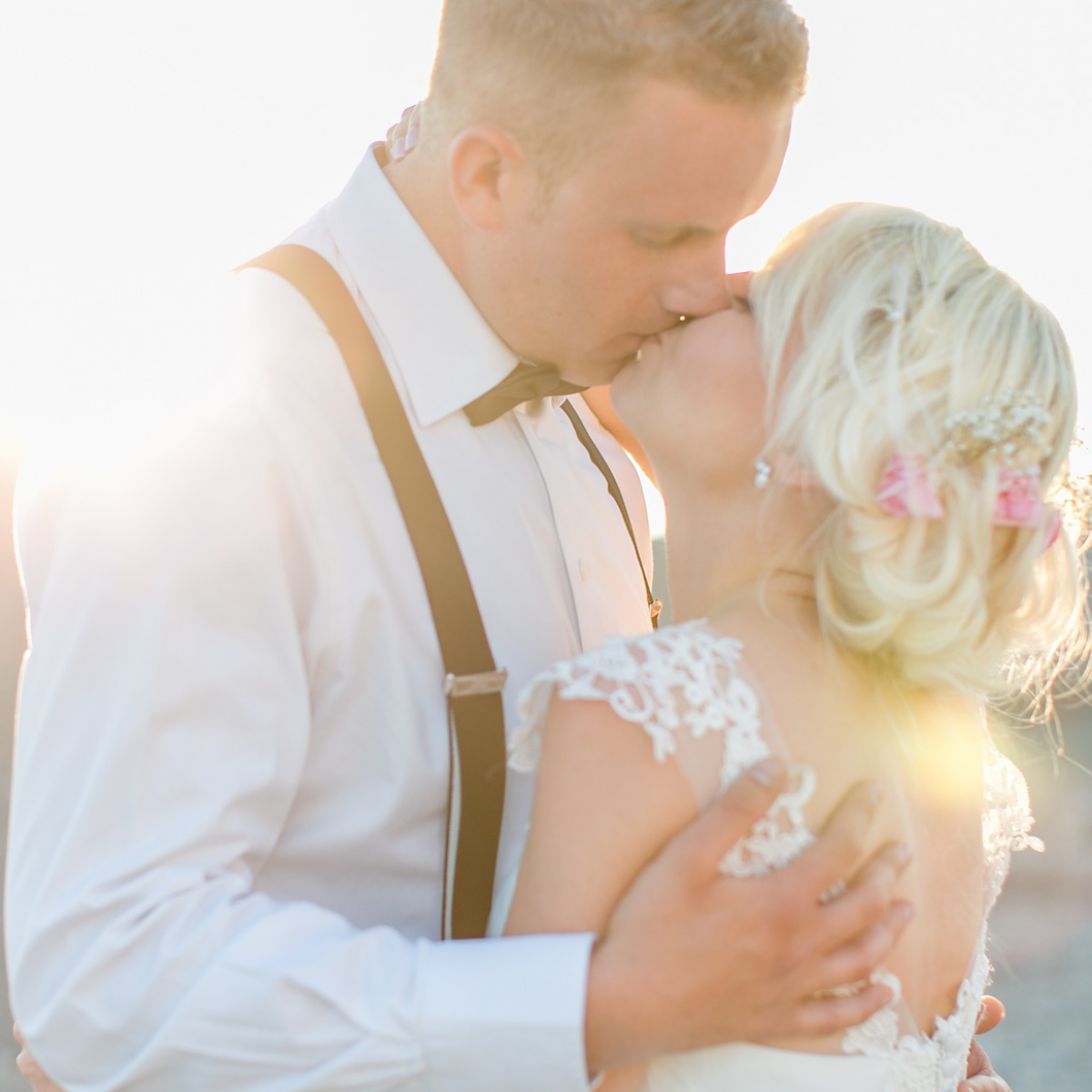 wedding_final_11